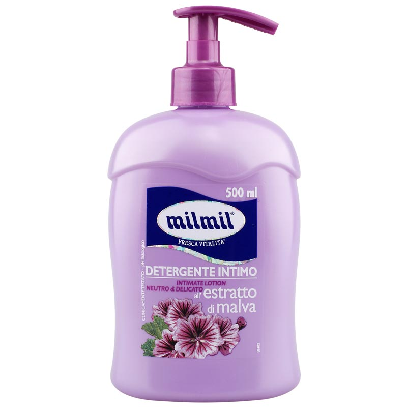 001160_MILMIL_DETERG_INTIMO_MALVA_500ML_NEW