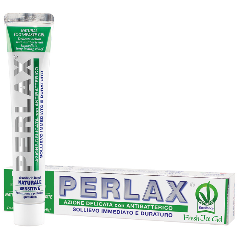 004550_PERLAX_DENTIFRICIO_SENSITIVE_ICE_GEL_75ML_ULTIMO