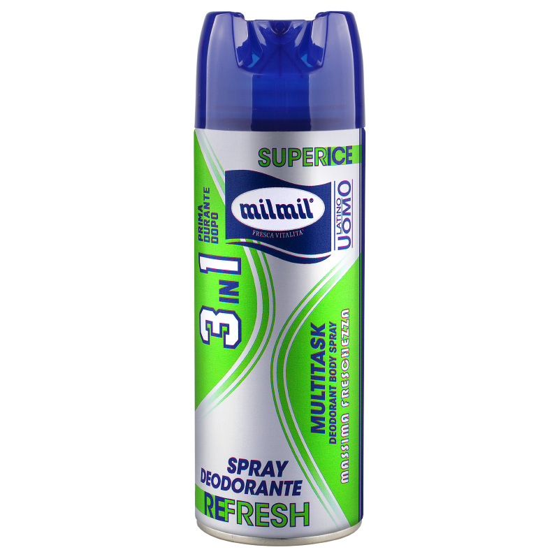 014370_REFRESH_3in1_SPRAY_DEODORANTE_200_NEW