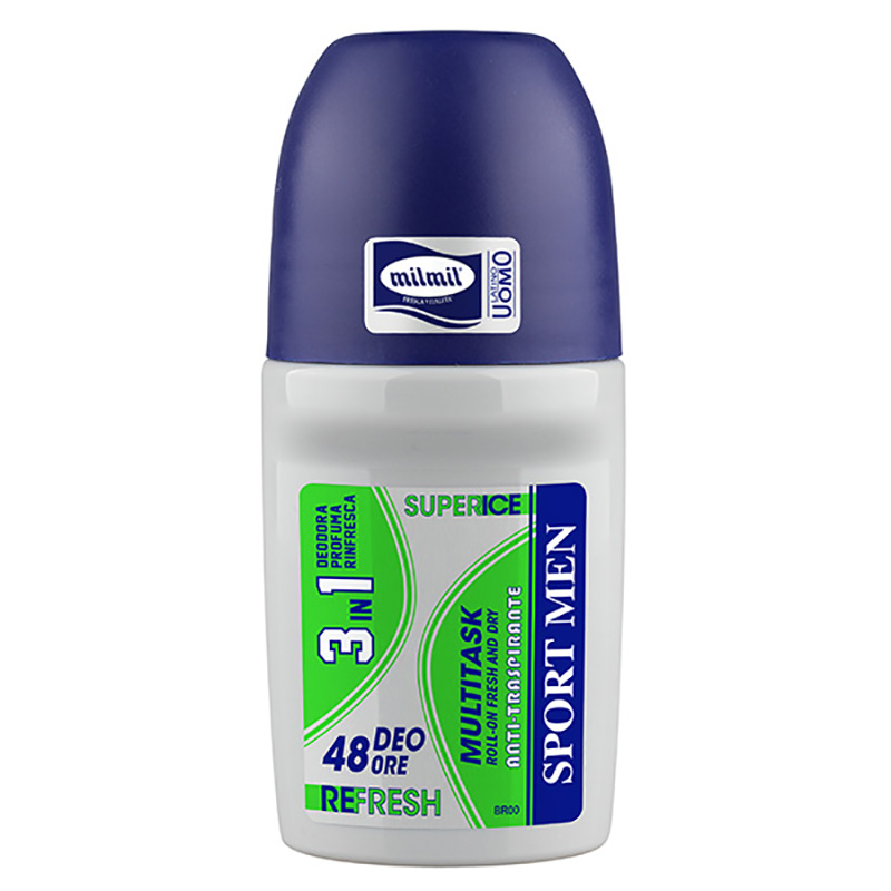 014520_REFRESH_3in1_DEO_ROLL_ON_50ml_NEW
