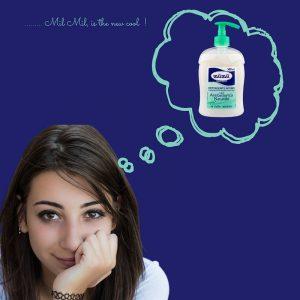 mil-mil-blog-detergente-intimo-donna
