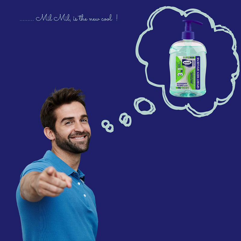 mil-mil-blog-detergente-intimo-uomo