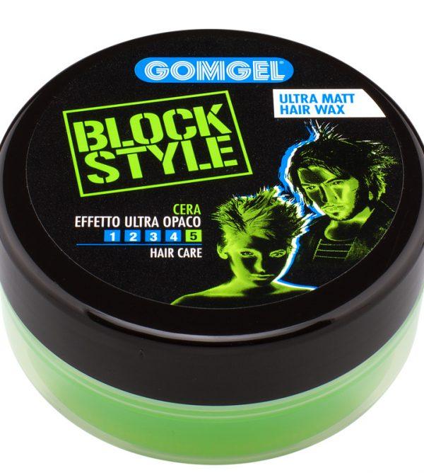 003970_GOMGEL_CM_BLOCK_STYLE_100ML_NEW