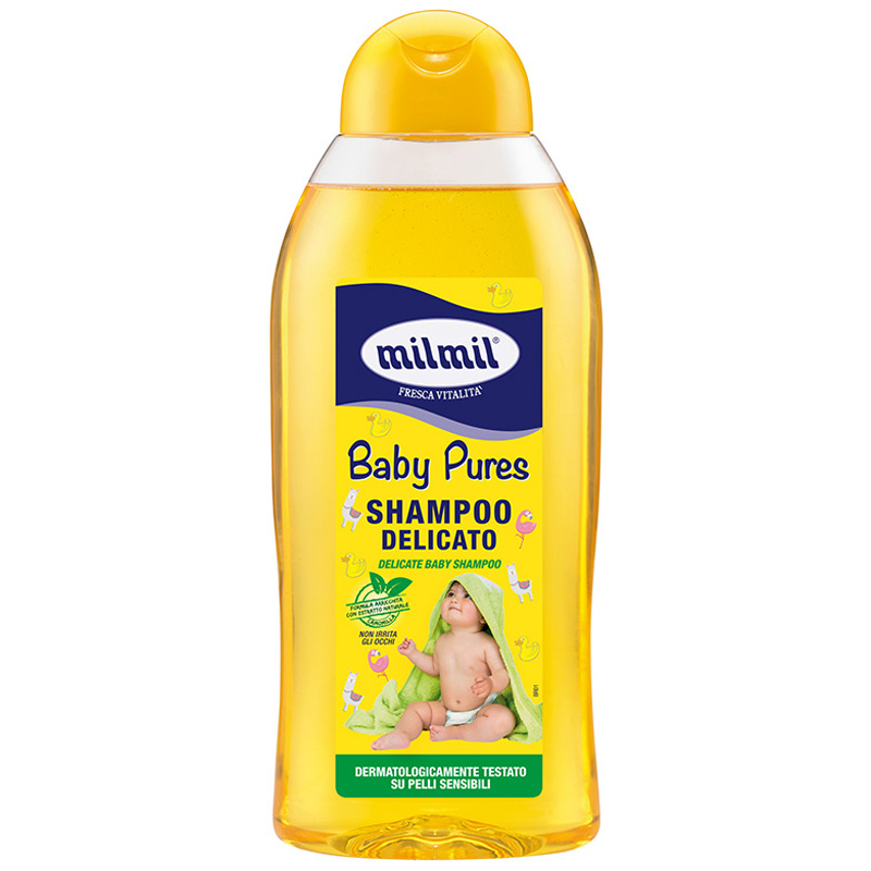 004480_MILMIL_BABYPURES_SHAMPOO_750ML_NEW