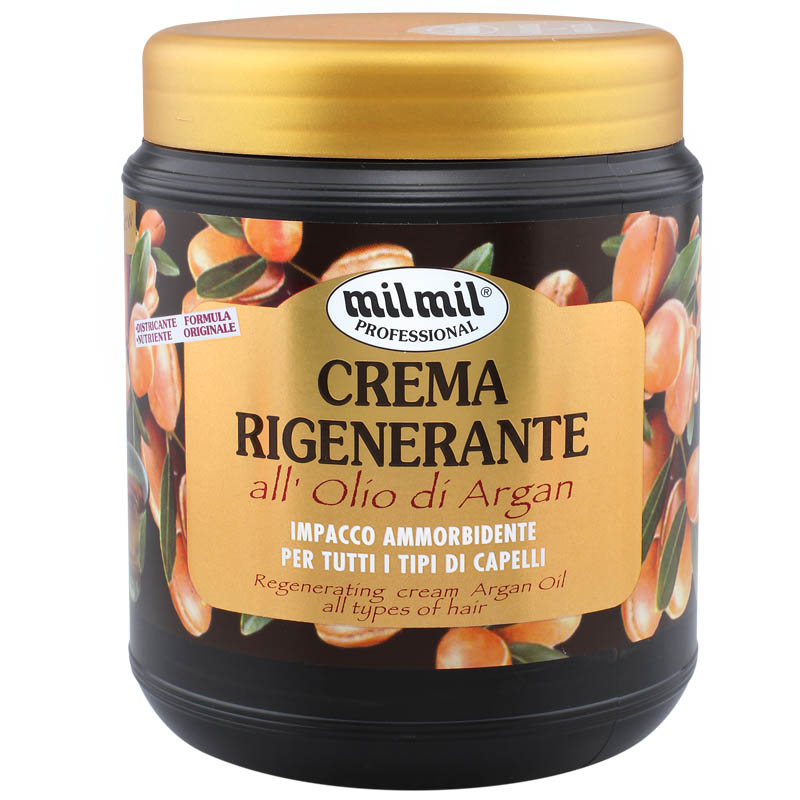 006440_MILMIL_CREMA_RIGENERANTE_ARGAN_1000ML_NEW