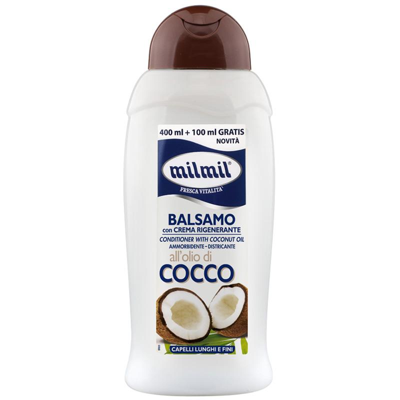 006600_MILMIL_BALSAMO_COCCO_500ml_2016_NEW