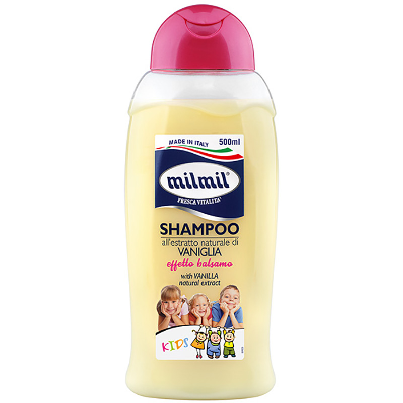 006620_MILMIL_KIDS_BS_VANIGLIA_500ml_2020_NEW