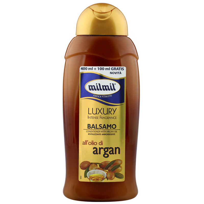 007360_MILMIL_BALSAMO_ARGAN_500ml_2016_NEW