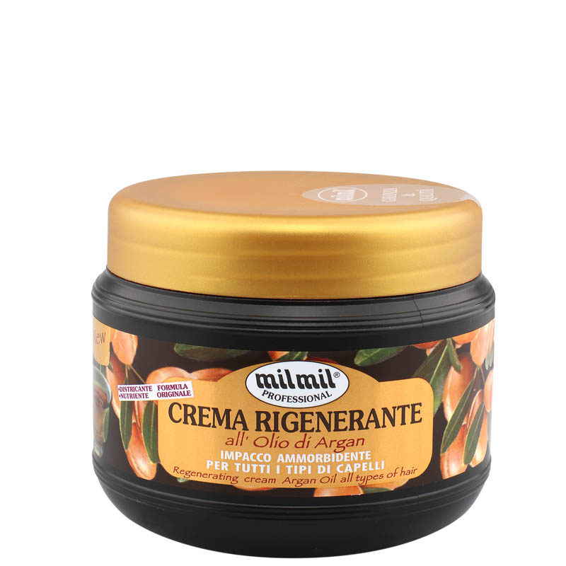 007370_MILMIL_CREMA_RIGENERANTE_ARGAN_500ML_NEW