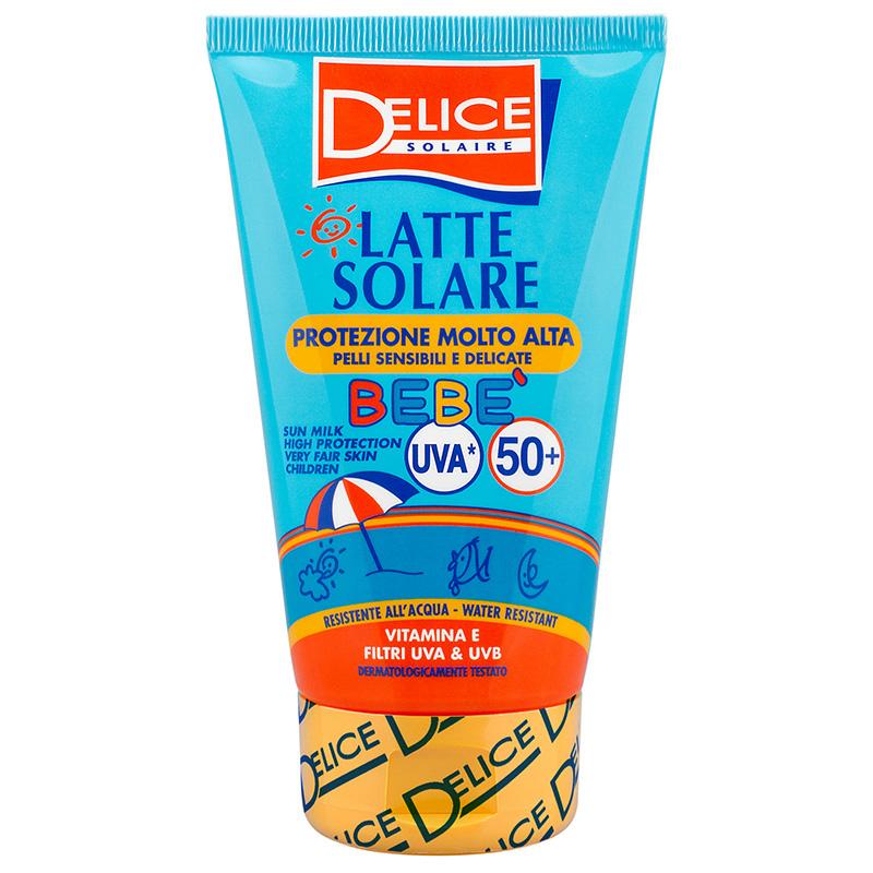 007760_DELICE_BEBE_LATTE_SOLARE_P50_BRO2_NEW