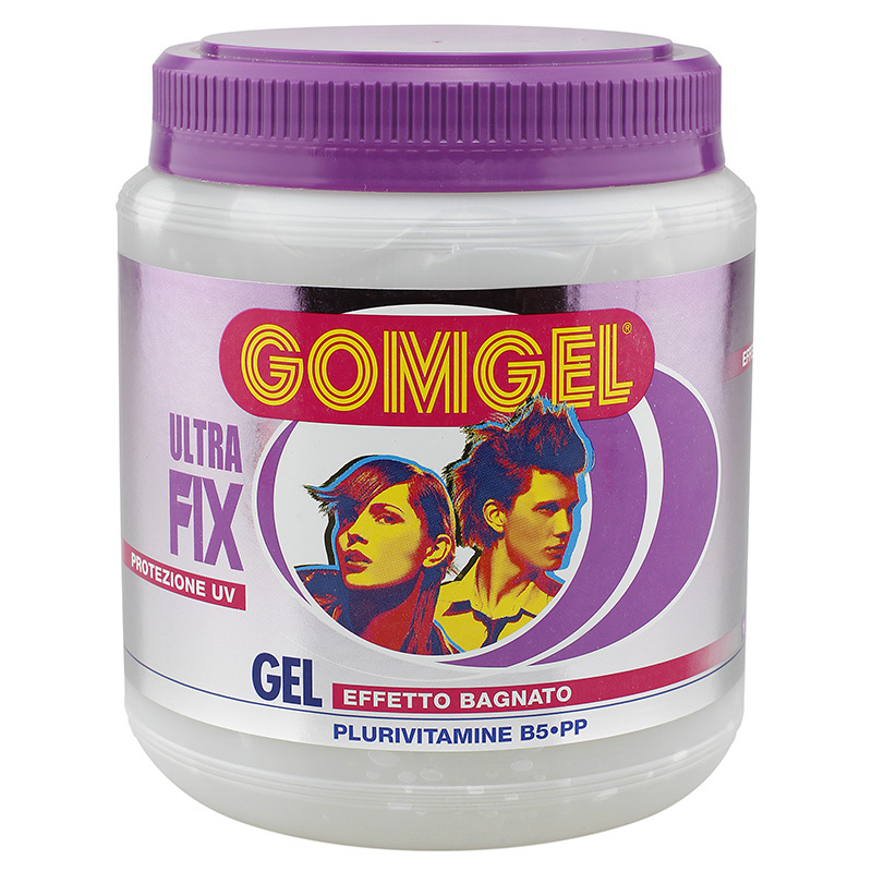 008280_GOMGEL_ULTRA_FIX_1000ml_NEW