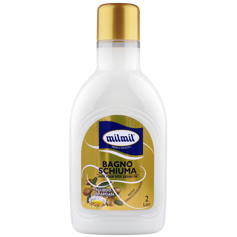 009720_MILMIL_BS_ARGAN_2L_NEW