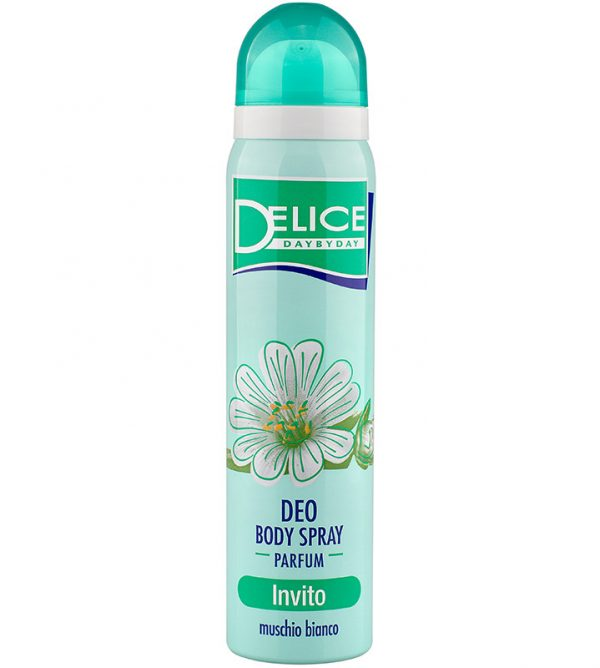 012220_DELICE_BODY_SPRAY_INVITO_100ml_NEW