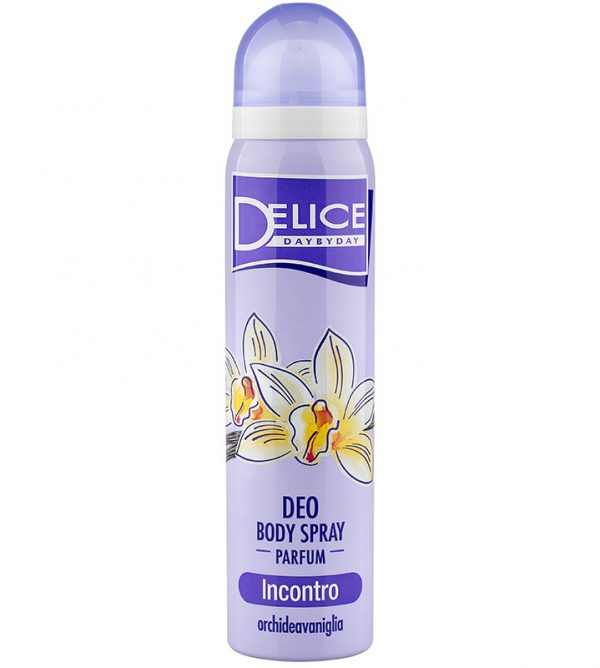 012230_DELICE_BODY_SPRAY_INCONTRO_100ml_NEW