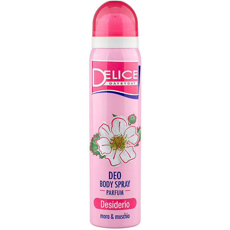 012240_DELICE_BODY_SPRAY_DESIDERIO_100ml_NEW
