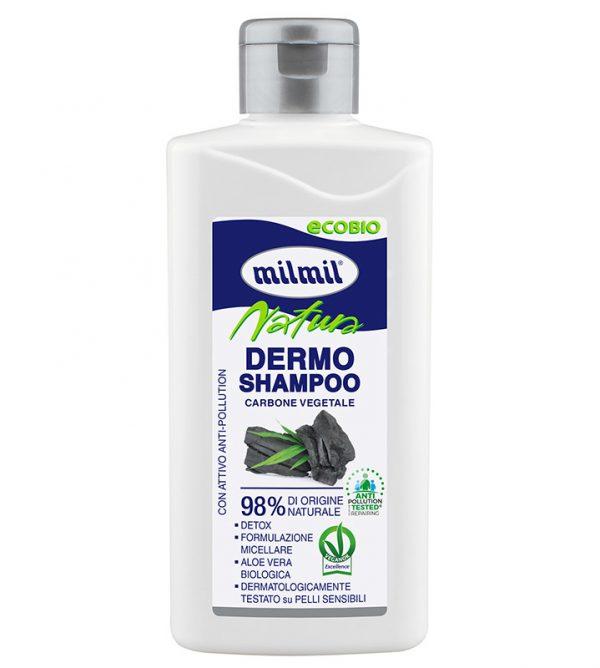 013680_DERMO_SHAMPOO_CARBONI_VEGETALI_300ml_NEW