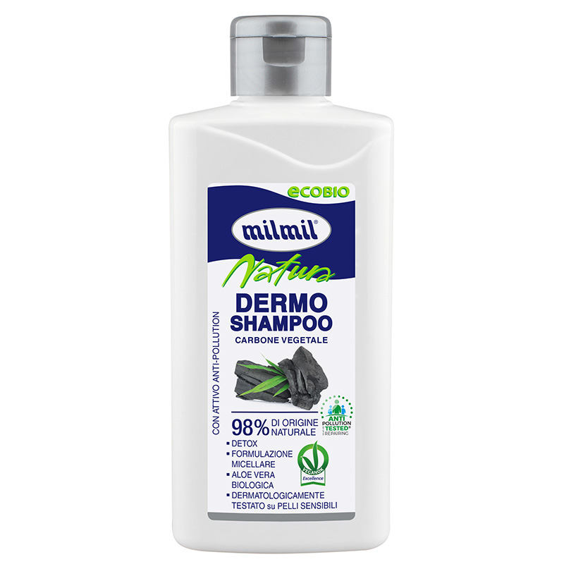 013680_DERMO_SHAMPOO_CARBONI_VEGETALI_300ml_NEW