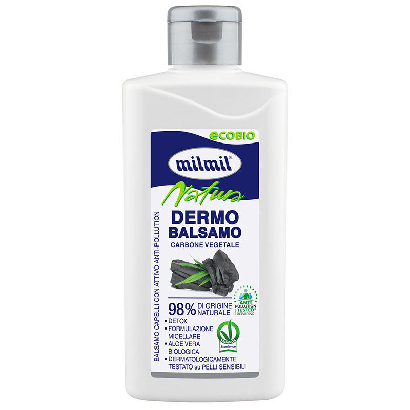 013690_DERMO_BALSAMO_CARBONI_VEGETALI_300ml_NEW