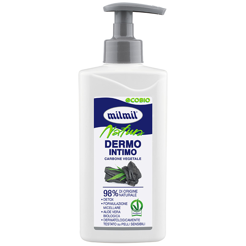 013700_DERMO_INTIMO_CARBONI_VEGETALI_300ml_NEW