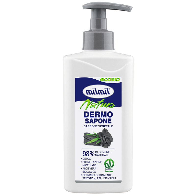013710_DERMO_SAPONE_CARBONI_VEGETALI_300ml_NEW