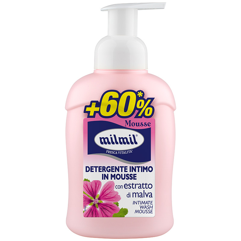 014530_MILMIL_DETERGENTE_INTMO_MOUSSE_400ml_NEW