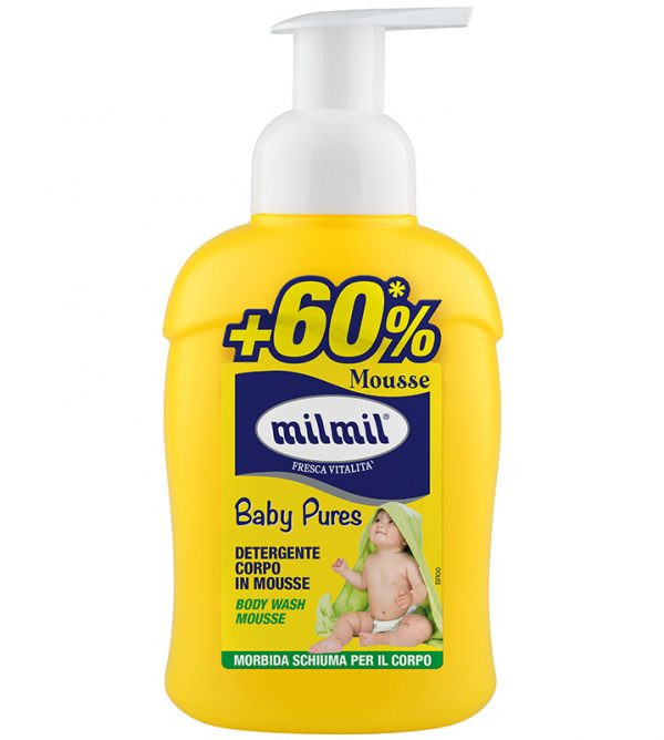 014540_MILMIL_BABY_PURES_DETERGENTE_MOUSSE_400ml_NEW