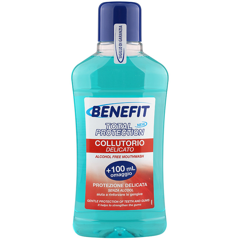 014770_BENEFIT_COLLUTORIO_TOTAL_PROTECTION_500ML_NEW