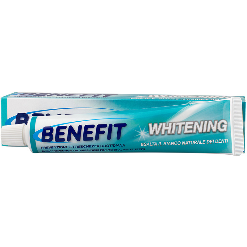 014810_BENEFIT_DENTIFRICIO_WHITENING_75ML_b_NEW