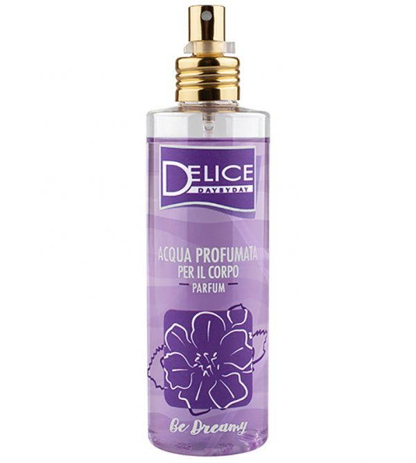 014890_DELICE_ACQUA_PROFUMATA_BE_DREAMY_200ml_NEW
