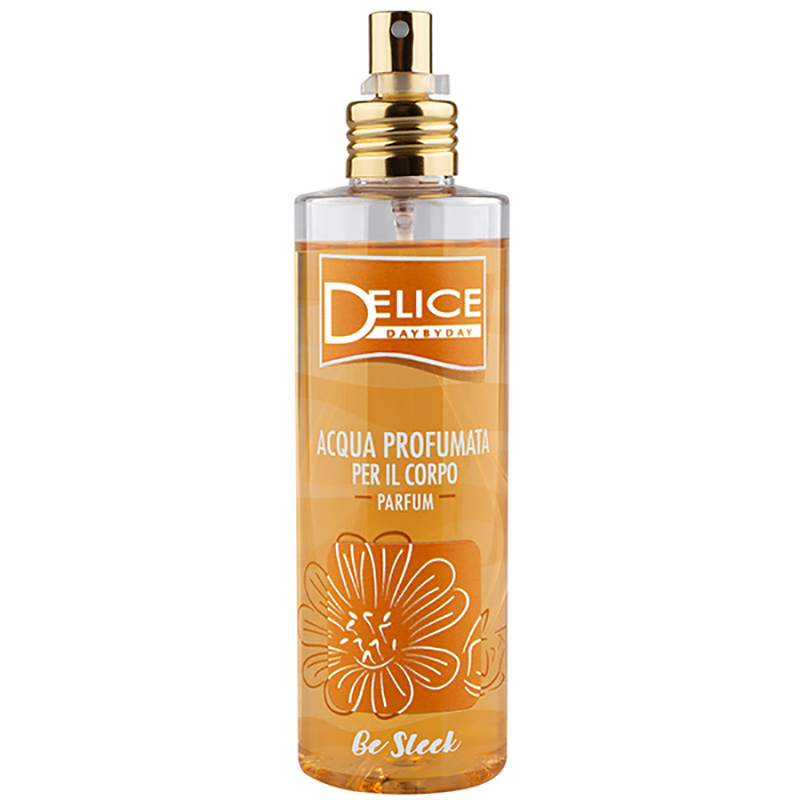 014910_DELICE_ACQUA_PROFUMATA_BE_SLEEK_200ml_NEW