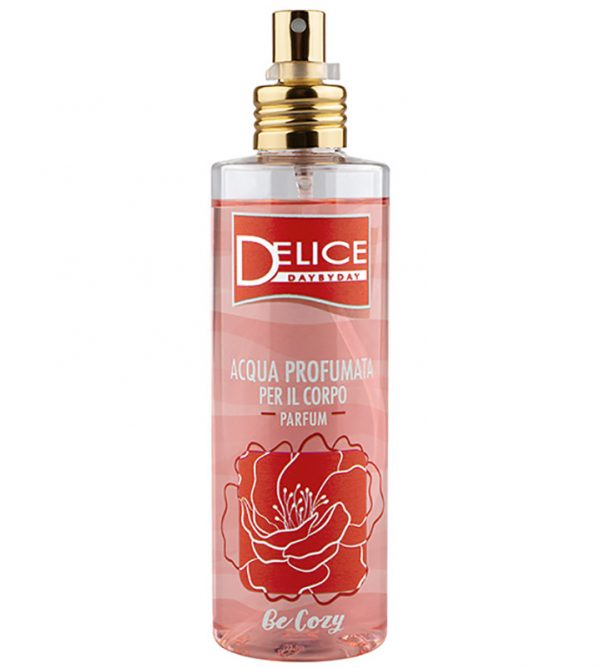 014920_DELICE_ACQUA_PROFUMATA_BE_COZY_200ml_NEW