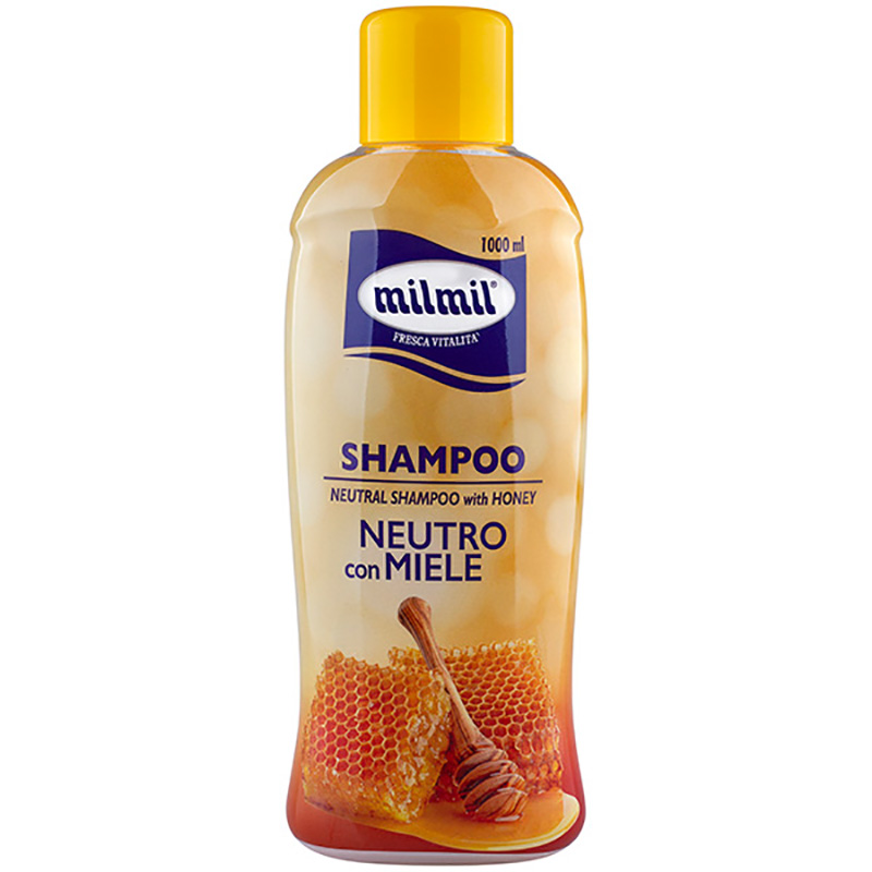 015030_MILMIL_SHAMPOO_NEUTRO_MIELE_1000ML_NEW