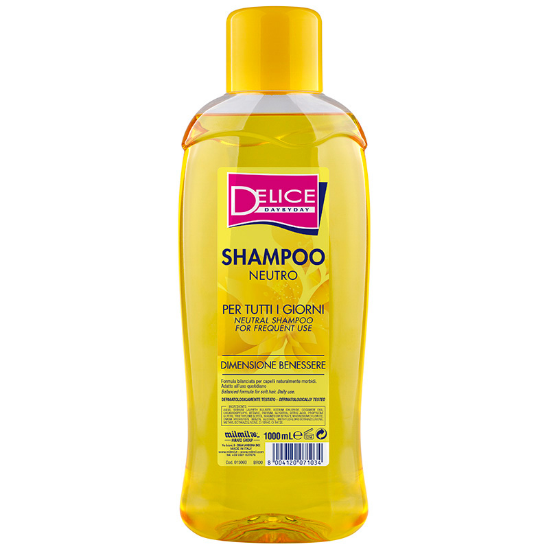 015060_DELICE_DbD_SHAMPOO_NEUTRO_1000ml_NEW