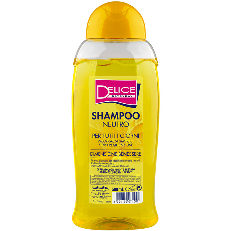 015120_DELICE_DbD_SHAMPOO_NEUTRO_500ml_NEW