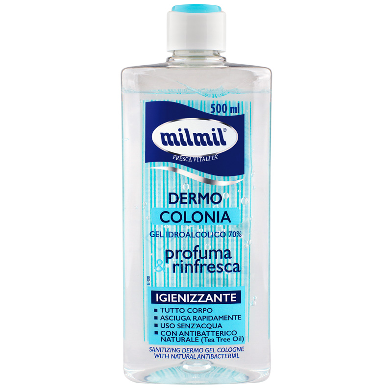 015490_MILMIL_DERMO_GEL_COLONIA_500ml_NEW