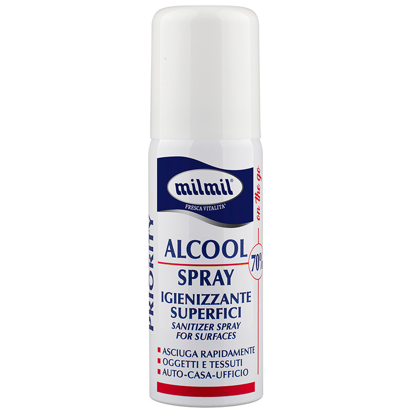 015760_MILMIL_ALCOOL_SPRAY_IGIENIZZ_SUPERFICI_50ml_NEW