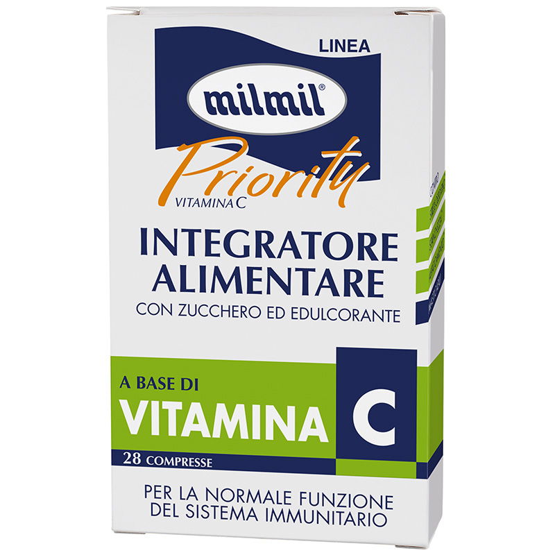 015810_MILMIL_PRIORITY_INTEGRATORE_ALIMENT_VITAMINA_C_NEW