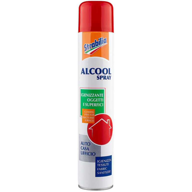 015860_STRABILIA_IGIENIZZANTE_SUPERFICI_70_ALCOOL_500ml_NEW