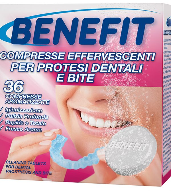016120_BENEFIT_COMPRESSE_PROTESI_DENTALI_BITE_36cpr