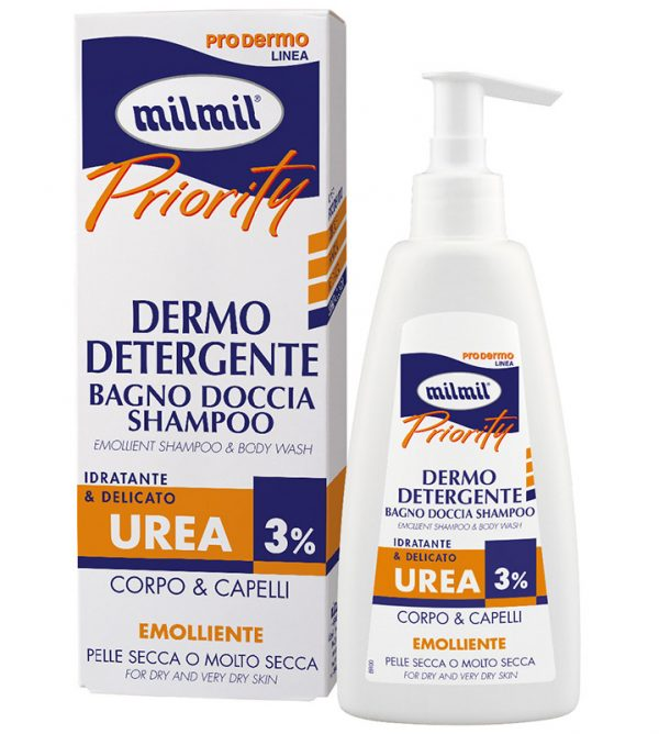 020010_DOCCIA_SHAMPOO_UREA_200ml_NEW