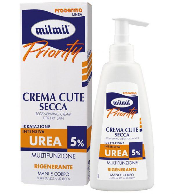 020020_CREMA_CUTE_SECCA_UREA_200ml_NEW