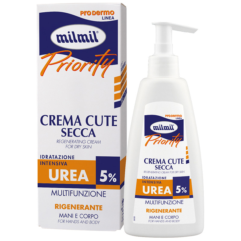 020020_CREMA_CUTE_SECCA_UREA_200ml_NEW