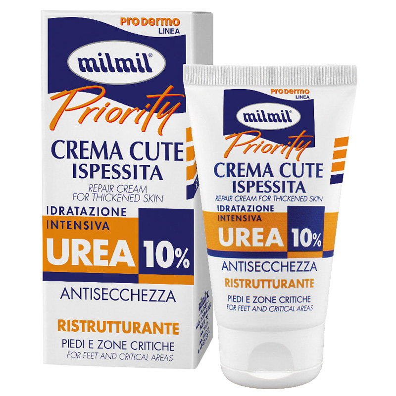 020040_CREMA_CUTE_ISPESSITA_75ml_NEW