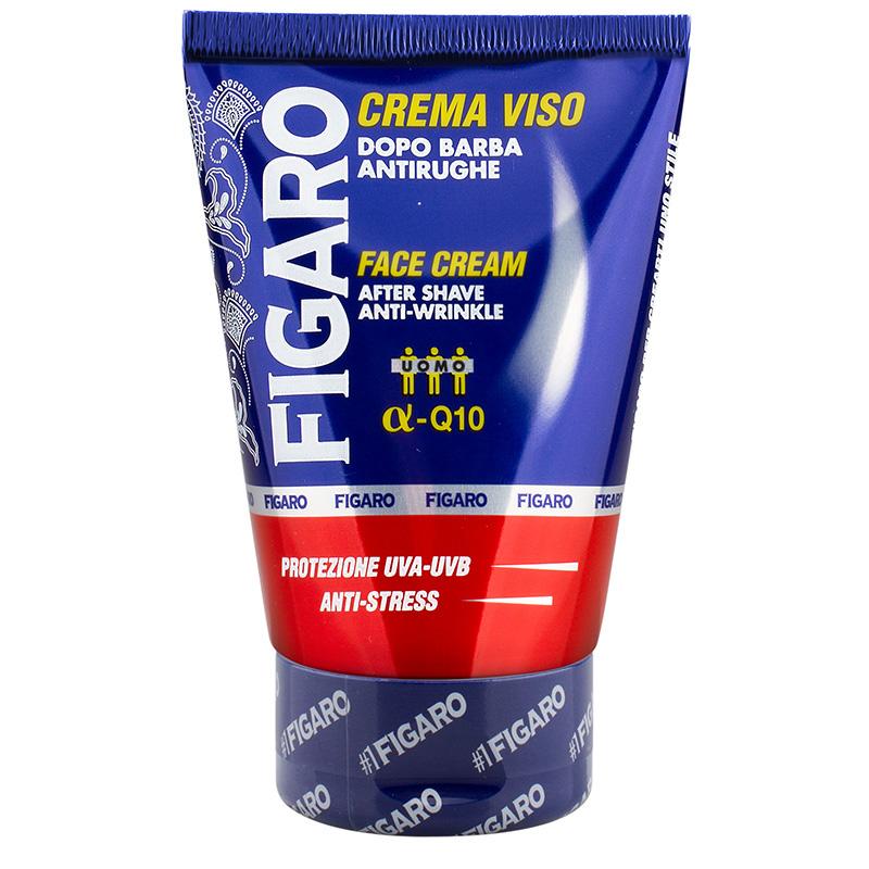 08265_FIGARO_CREMA_ANTIRUGHE_Q10_100ml_sleeve_NEW
