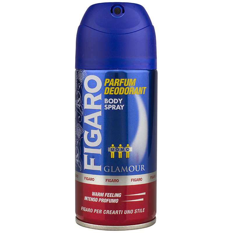 08392_FIGARO_BODY_SPRAY_GLAMOUR_NEW