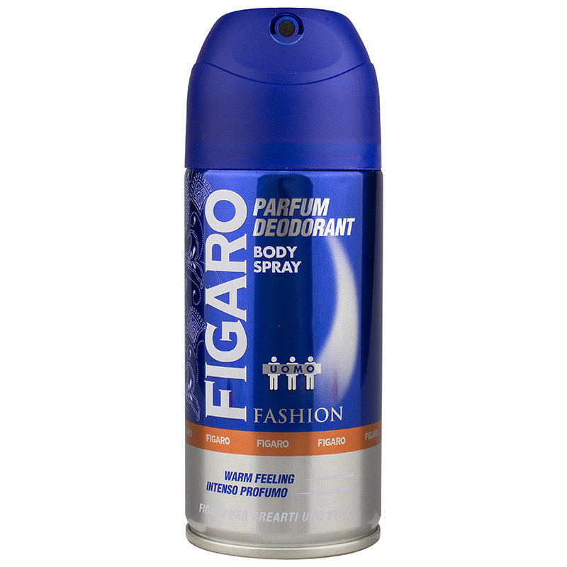 08394_FIGARO_BODY_SPRAY_FASHION_NEW