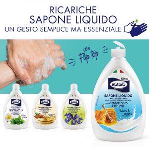 FAC_RICARICA_SAPONE_LIQUIDO_MILMIL