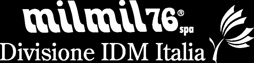 mil-mil-76-divisione-imd-italia-logo-1280