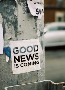 novità-mondo-mil-mil-iscrizione-newsletter