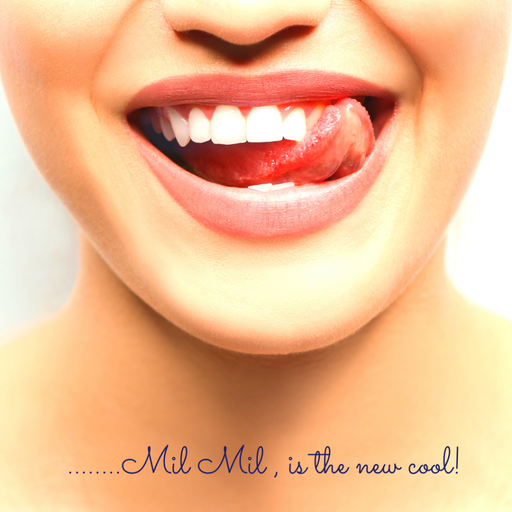 blog-mil-mil-come-lavarsi-i-denti